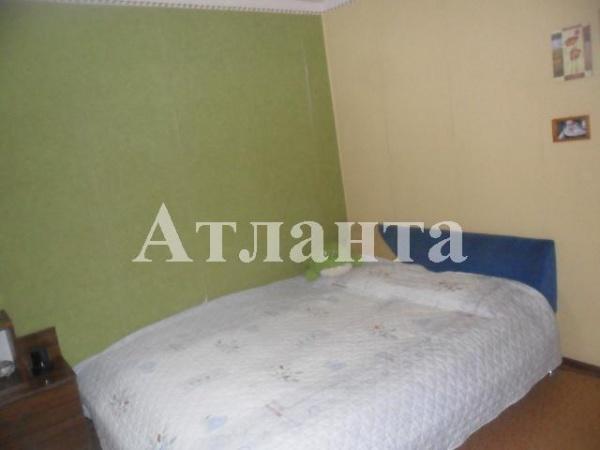 продажа дома номер H-49118 в Нерубайском, фото номер 9